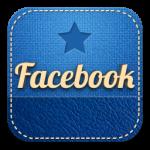 Dig Facebook