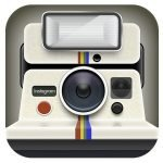Dig Instagram
